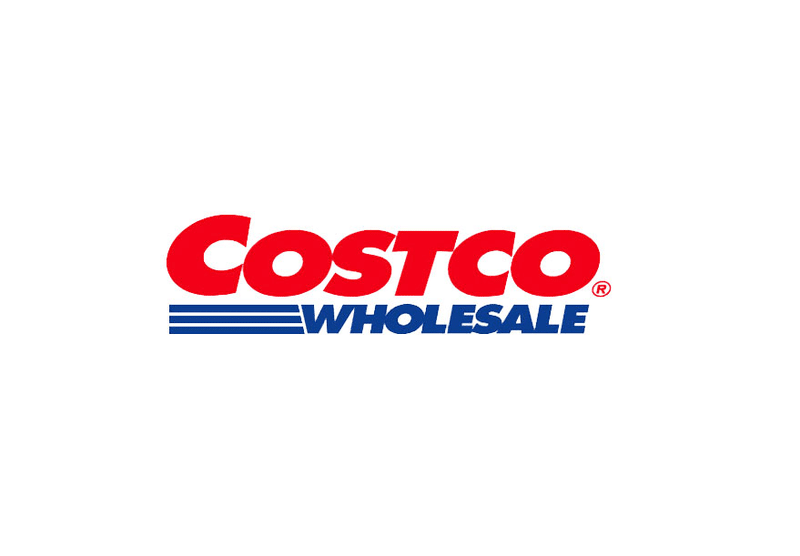 costco-logo-square
