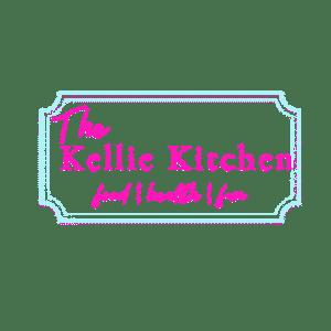 The Kellie Kitchen