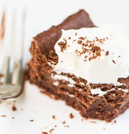 Low Carb Chocolate Cheesecake Bars...would you look at that bite?!?!